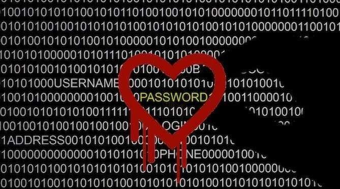 Como solucionar el bug Heartbleed en RedHat